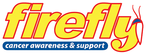Firefly Cancer Awareness and Support
